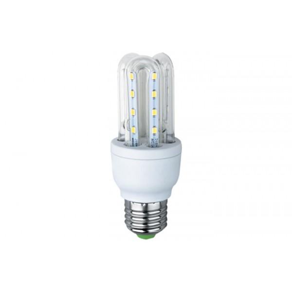 4U Corn Light 24W