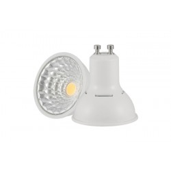 DOWN LIGHT C601  6W COB