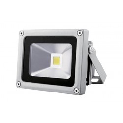 Backpack Flood Light-Grey 10W