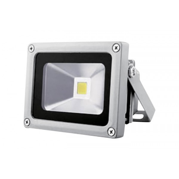 Backpack Flood Light-Grey 10W