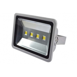 Backpack Flood Light-Grey 200W
