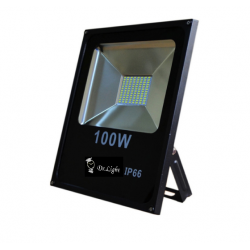 SMD Flood Light 100W